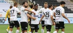 Örebro_Fotboll_Banner_69
