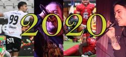2020_Banner
