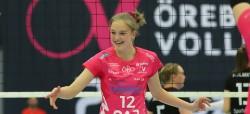 Volley_Banner_34