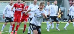 Örebro_Fotboll_Banner_73