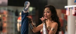 Wonder-Woman-1984-banner-1