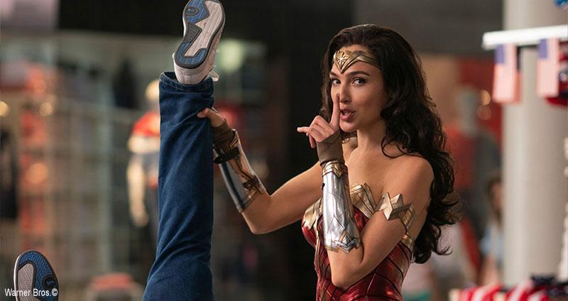 Wonder-Woman-1984-bild-2