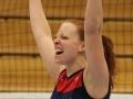 volley16