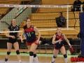 o_volley_08