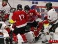 hockey_21