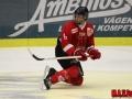 hockey_24