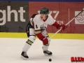 hockey_27