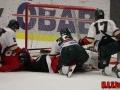 hockey_28