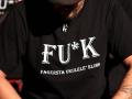 Fuk_04