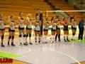 rebro_Volley_11
