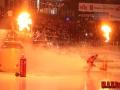Hockey_08