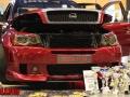 Motorsport_02