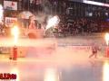 Hockey_07