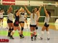 rebro-Volley-18