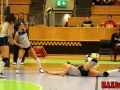 Orebro_volley_16