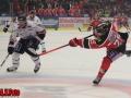 rebro_Hockey_06