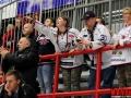 rebro_Hockey_11