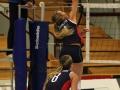 Volley_17