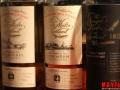 Ol_-och_whisky_02