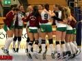 Volley_18