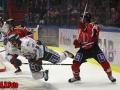 Hockey_12