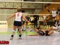 Volley_09