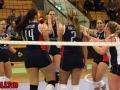 Volley_15