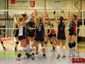 orebrovolley_16