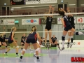 orebrovolley_18