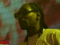 Snoop_Dogg_04