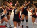 Volley_16