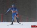 Skid_SM_Skiathlon_17