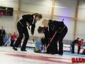 Curling_07
