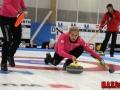 Curling_08