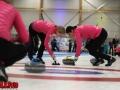 Curling_10