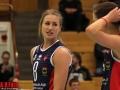 Volley_01