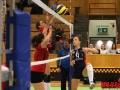 Volley_02