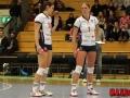Volley_08