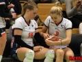 Volley_17_2