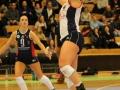 Volley_20