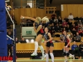Volley_21