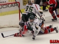 Hockey_17