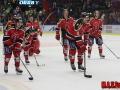 Hockey_25