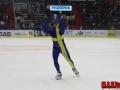 Julius_Hudacek_16