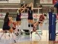 Volley_14