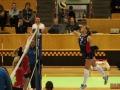 Volley_06.jpg
