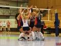 Volley_11.jpg