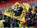 Örebro_Fotboll_07.jpg