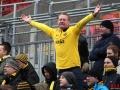 Örebro_Fotboll_09.jpg