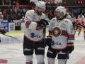 Hockey_12.jpg